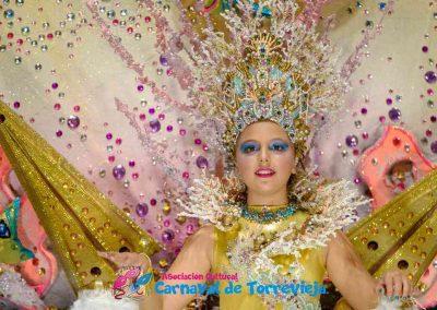 Carnavalnoche0594