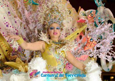 Carnavalnoche0595