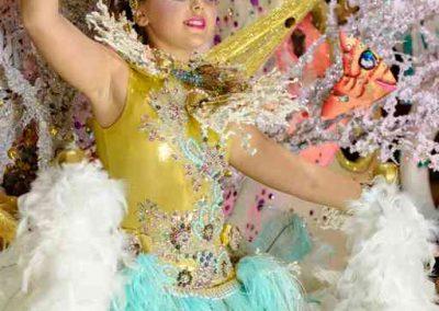 Carnavalnoche0596