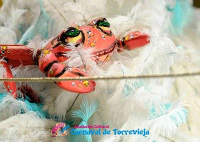 Carnavalnoche0597