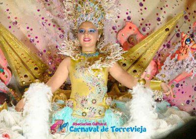 Carnavalnoche0599