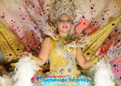Carnavalnoche0600