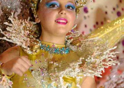 Carnavalnoche0601
