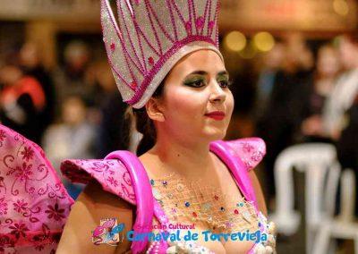 Carnavalnoche0603