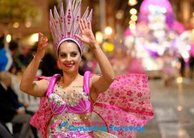 Carnavalnoche0604