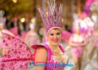 Carnavalnoche0607