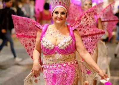 Carnavalnoche0608