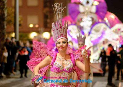 Carnavalnoche0609