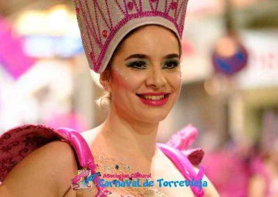 Carnavalnoche0610