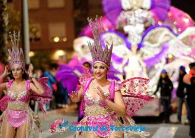 Carnavalnoche0611