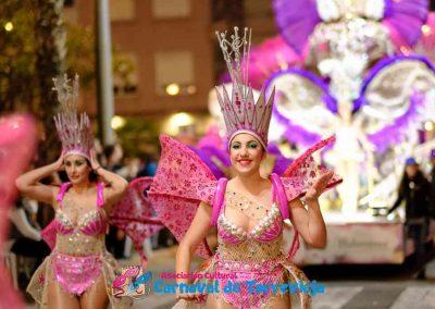 Carnavalnoche0612