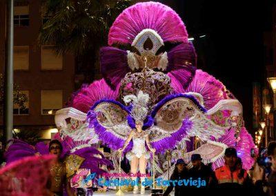 Carnavalnoche0613