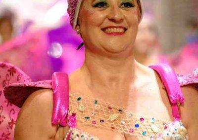 Carnavalnoche0614