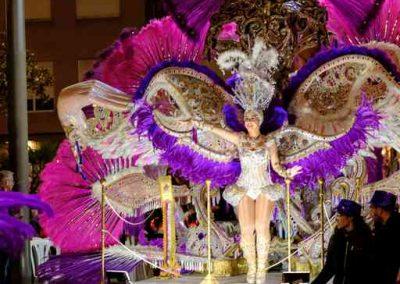 Carnavalnoche0615