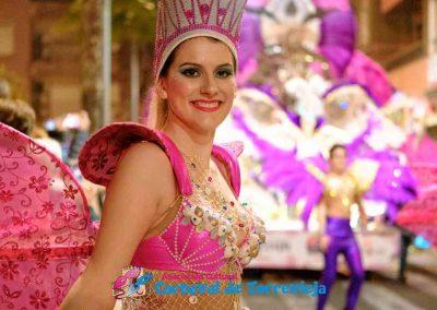 Carnavalnoche0617