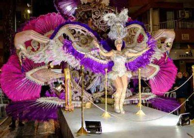 Carnavalnoche0620