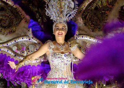 Carnavalnoche0621