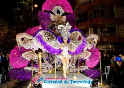 Carnavalnoche0622