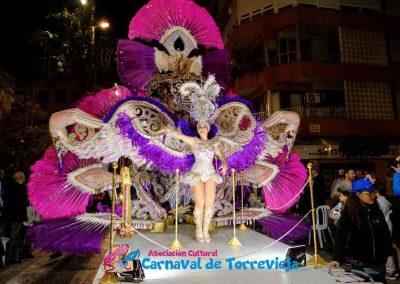 Carnavalnoche0623