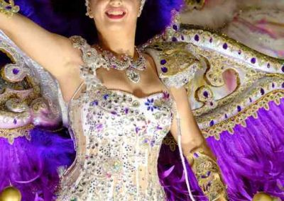 Carnavalnoche0624