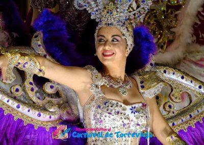Carnavalnoche0625