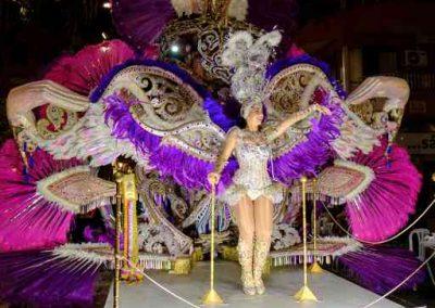 Carnavalnoche0626