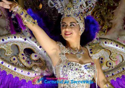 Carnavalnoche0627
