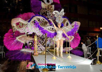 Carnavalnoche0628