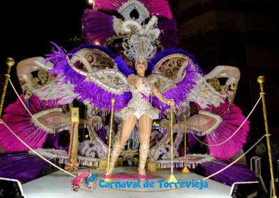 Carnavalnoche0630