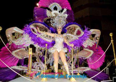 Carnavalnoche0631