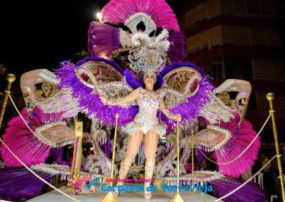 Carnavalnoche0632