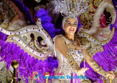 Carnavalnoche0633