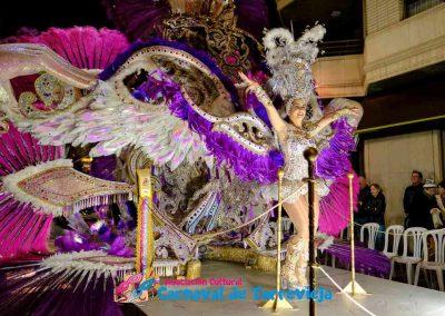 Carnavalnoche0634