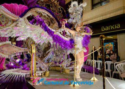 Carnavalnoche0635