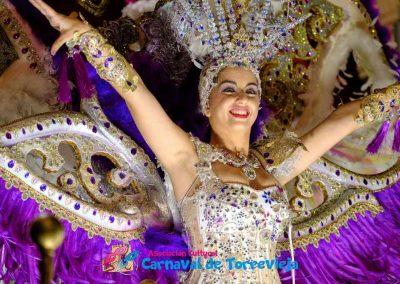 Carnavalnoche0636