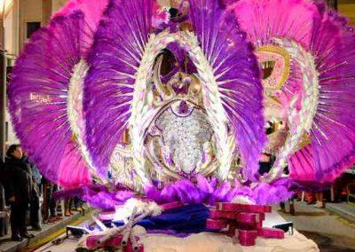 Carnavalnoche0639