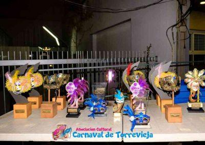 Carnavalnoche0642