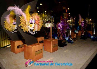 Carnavalnoche0643