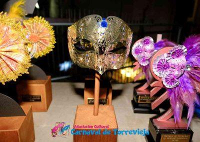 Carnavalnoche0644