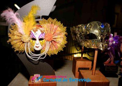 Carnavalnoche0645