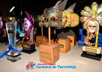Carnavalnoche0646
