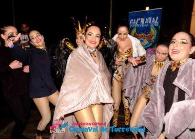 Carnavalnoche0647