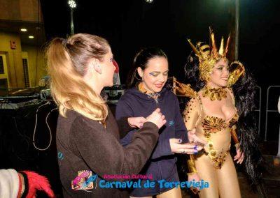 Carnavalnoche0648