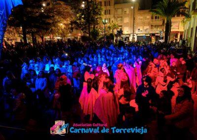 Carnavalnoche0650