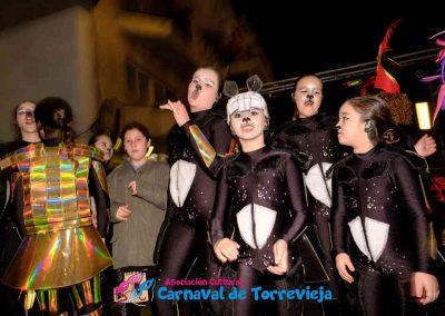 Carnavalnoche0651