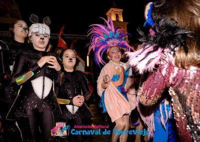 Carnavalnoche0652