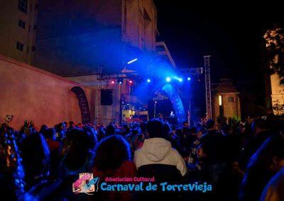 Carnavalnoche0653