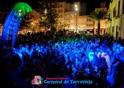 Carnavalnoche0655