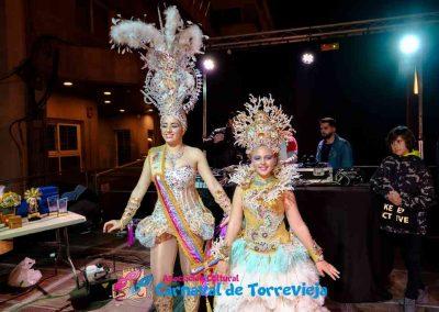 Carnavalnoche0656