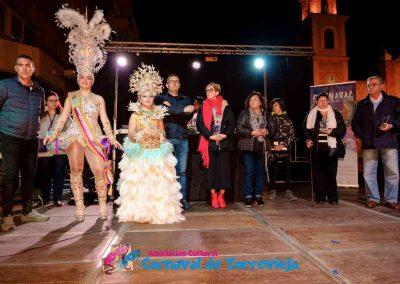 Carnavalnoche0657